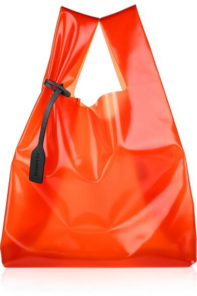 jil-sander-market-acetate-bag.jpg