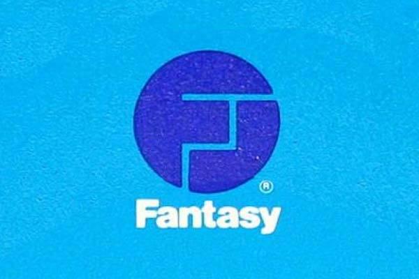 fantasy.jpg