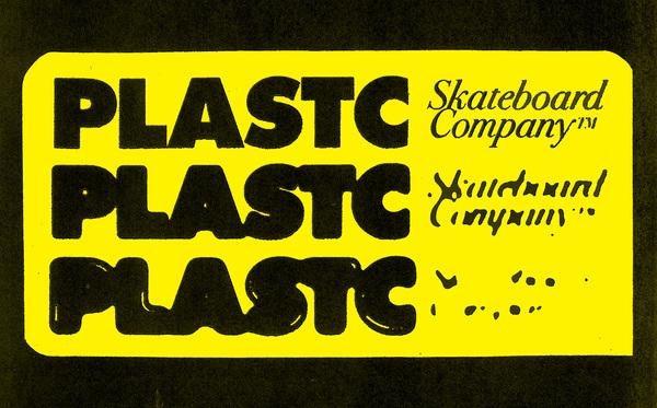 plastc_logomelt_1200.jpg