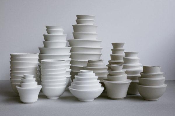 piles-vases-sylvie-godel-8-810x540.jpg