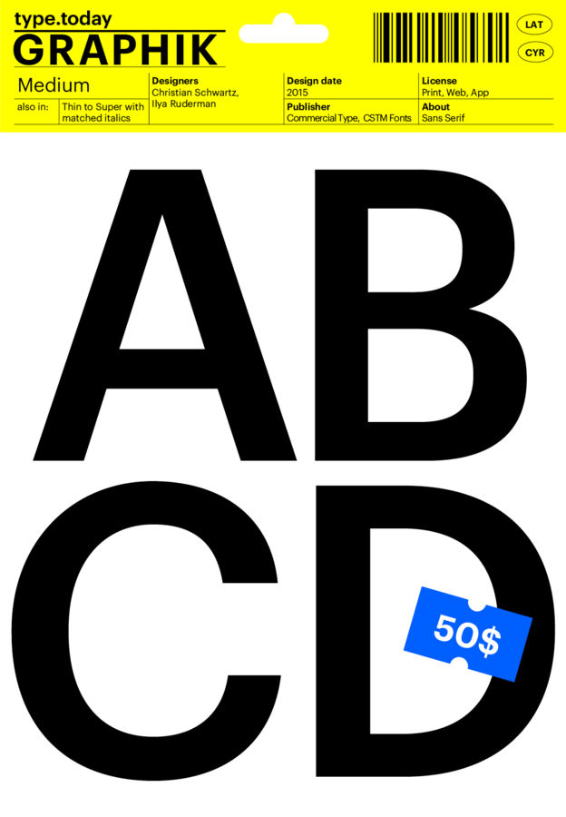 upload-f3d9c350-7d2b-11e7-9ea5-2783c2f2a4ff.png