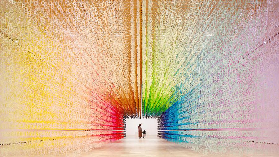 colour-of-time-emmanuelle-moureaux-installation-rainbow-toyama-museum-art-design-japan_dezeen_hero1.jpg