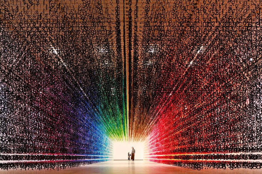 colour-of-time-emmanuelle-moureaux-installation-rainbow-toyama-museum-art-design-japan_dezeen_2364_col_0.jpg
