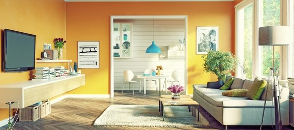 orange-scandinavian-living-room-design.jpg