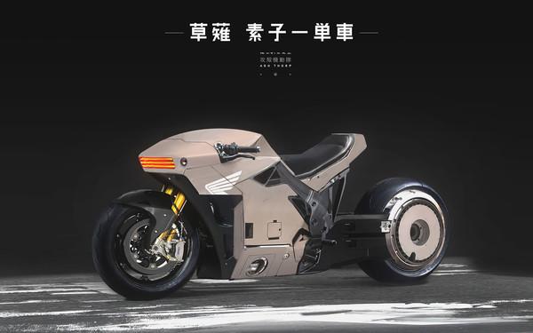maciej-kuciara-102115-veh-majorsbike-mk-at-01c.jpg