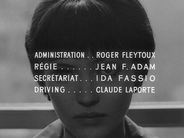 vivre-sa-vie-movie-title-10.jpg