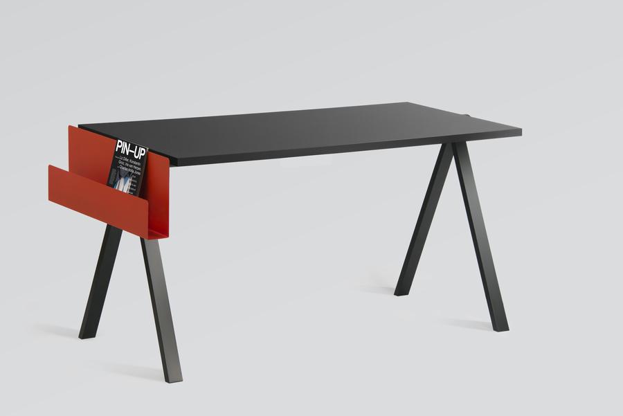 calvinlien_table.jpg