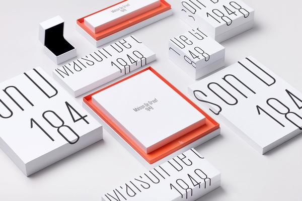 0-maison-de-greef-1848-branding-print-packaging-base-design-belgium-bpo.jpg