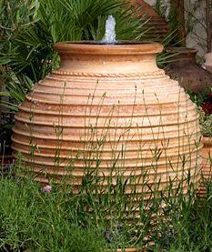 2cb389c06dcdec9df80092358528801f-garden-urns-garden-features.jpg