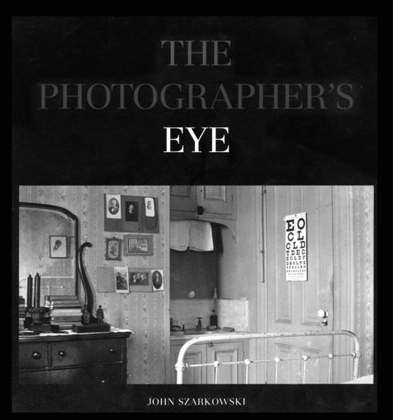 john-szarkowski-the-photographer-s-eye-museum-of-modern-art-2007-.pdf