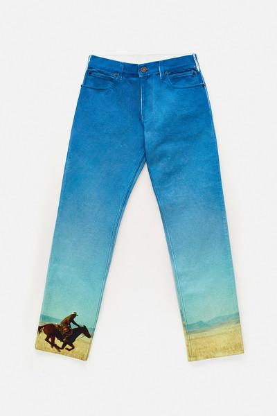 calvin-klein-jeans-est-1978-delivery-1-17.jpg?q=90-w=3510-cbr=1-fit=max