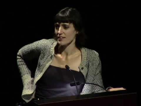 Astra Taylor on the Unschooled Life