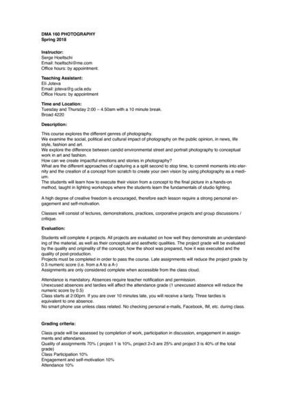 dma-160_s18_syllabus.pdf