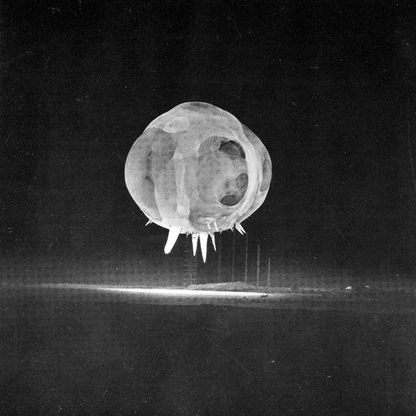 Harold-Edgerton.-atomic-bomb-.jpeg