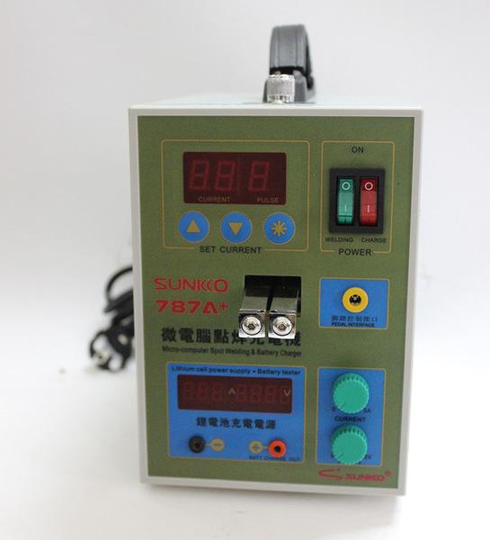 787a-mcu-battery-spot-welder-machine-welding-machine-applicable-notebook-and-phone-battery-precision-welding-pedal.jpg_640x6...