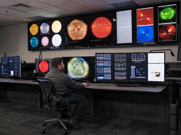 41_lucasfoglia_humannature_space-weather-prediction-center.jpg