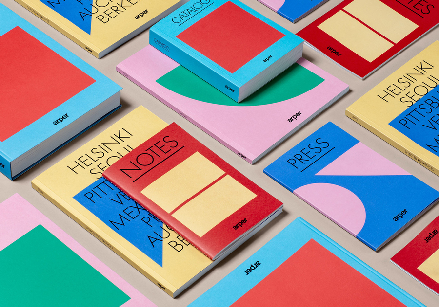 1-arper-branding-graphic-design-furniture-print-catalogue-clase-bcn-spain-bpo.jpg