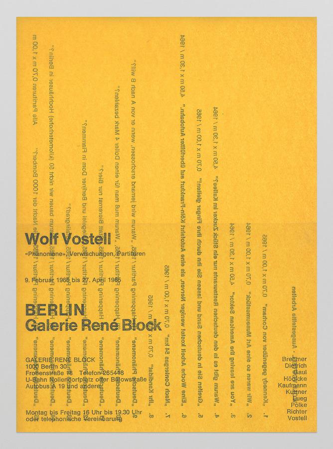 wolf-vostell-galerie-rene-block.jpg
