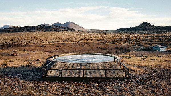 marfa-donald-judd-modern-texan-desert-2.jpg