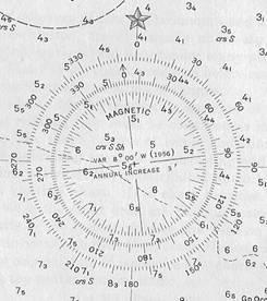 standard compas rose.jpg