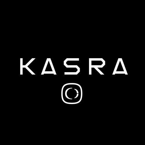 Label boss for Critical Music For Bookings email: francesco@primarytalent.com http://www.criticalmusic.com/