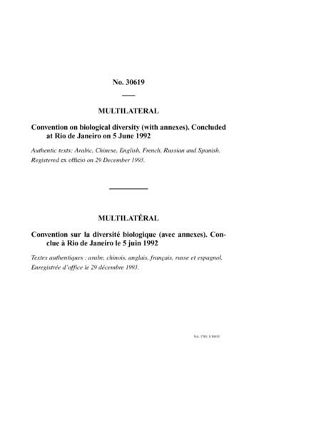 trt_cbd.pdf