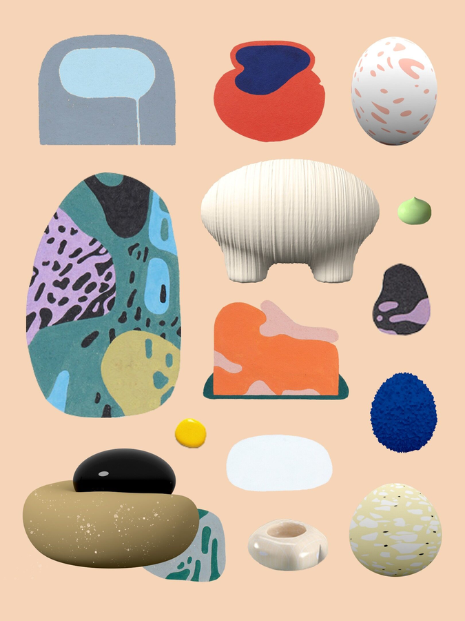 4dropbox_poster_april_nicer_tuesdays_wang_soderstrom_klas_ernflo_itsnicethat.png?1524139494