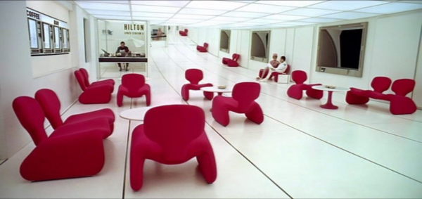 olivier-mourgue-s-djinn-chairs-1965-featured-in-stanley-kubrick-s-2001-a-space-odyssey-1968.png