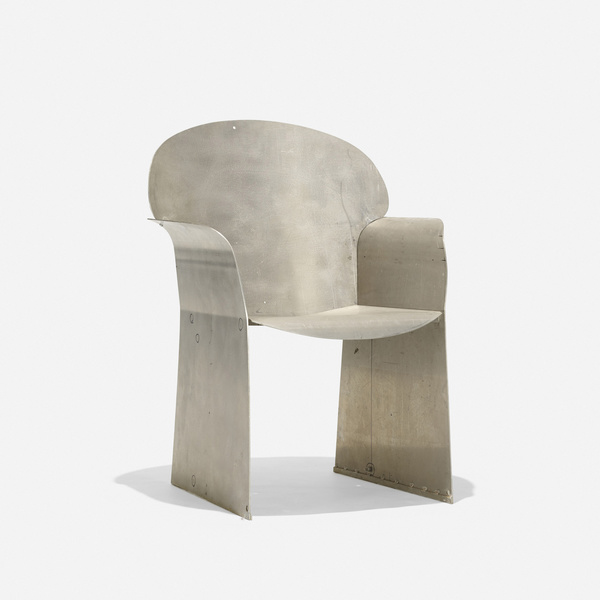 175_2_the_design_archive_of_richard_schultz_february_2017_richard_schultz_prototype_topiary_dining_chair__wright_auction.jpg...