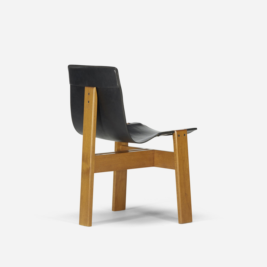 526_1_mass_modern_day_2_august_2016_angelo_mangiarotti_tre_3_dining_chair__wright_auction.jpg?t=1475179030