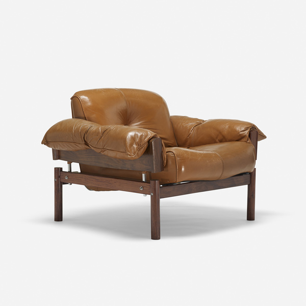 289_1_design_march_2014_percival_lafer_lounge_chair__wright_auction.jpg?t=1517371229