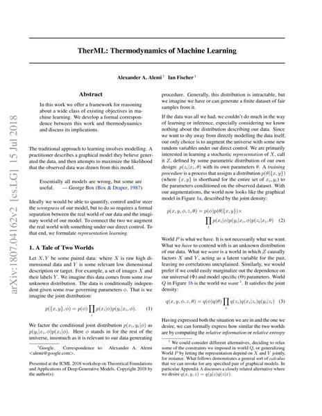 1807.04162.pdf