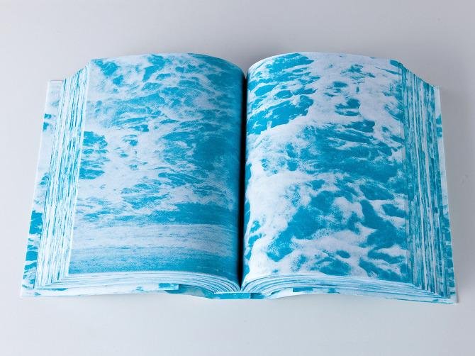 waterbook_resized-for-slideshow_rgb.jpg