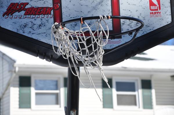 ripped-basketball-net.jpg