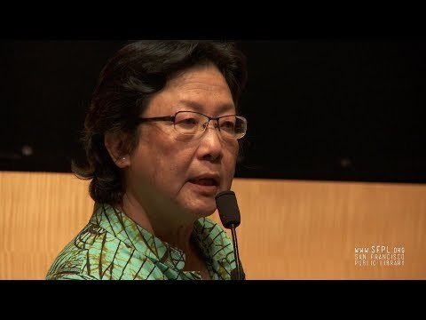 Juliet Shen designed a font for a very small group of Lushootseed speakers at the forefront of the language revitalization effort in their tribal community. This talk is about the design decisions Juliet made and the sometimes surprising repercussions affecting the use of the font in the years since.