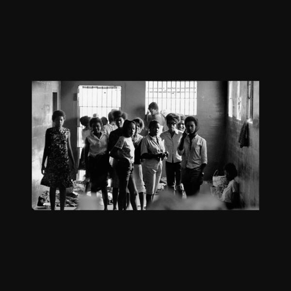 https://nmaahc.si.edu/blog-post/hidden-herstory-leesburg-stockade-girls