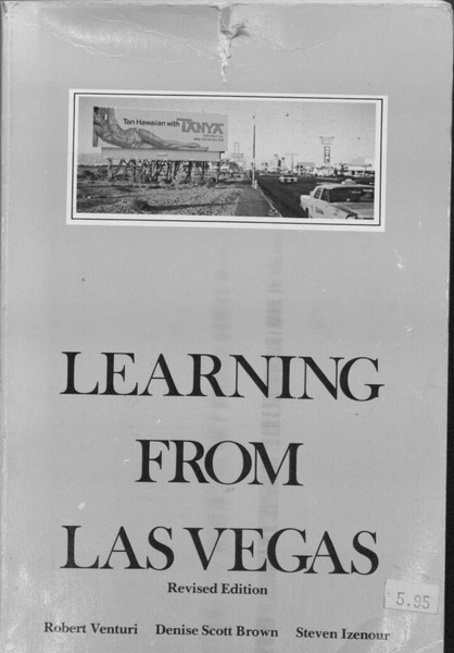 robert-venturi-and-2-others-learning-from-las-vegas-revised-edition-1.pdf