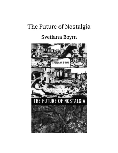 boym-future-of-nostalgia.pdf