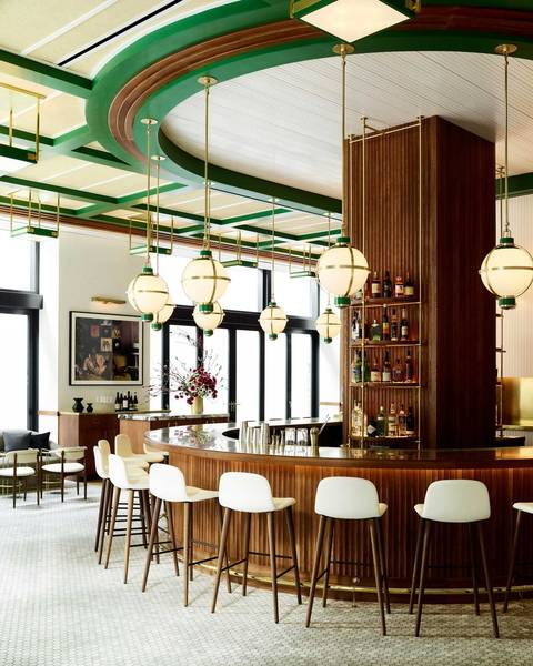 legacy-records-restaurant-cocktail-bar-by-the-charlie-bird-team-3.jpg?w=1800-ssl=1