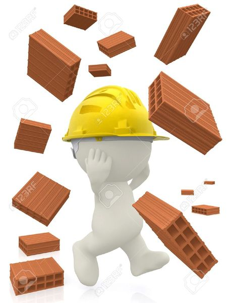 7801323-3d-construction-worker-with-bricks-falling-isolated-over-a-white-backround-stock-photo.jpg