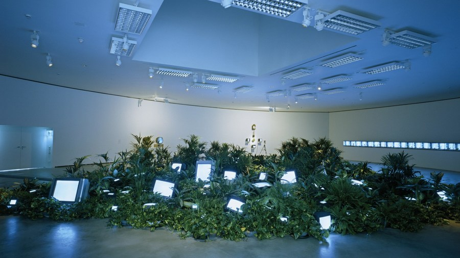 installation-bilbao-paik-erika-barahona-ede-e1464020168783.jpg