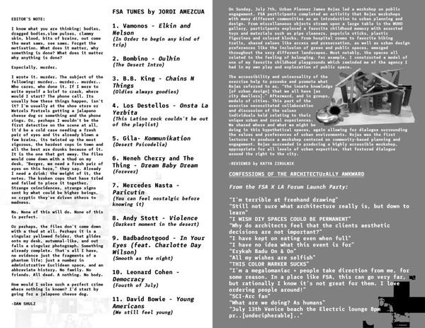 fsa_daily_user_issue_2_interior_pdf.pdf