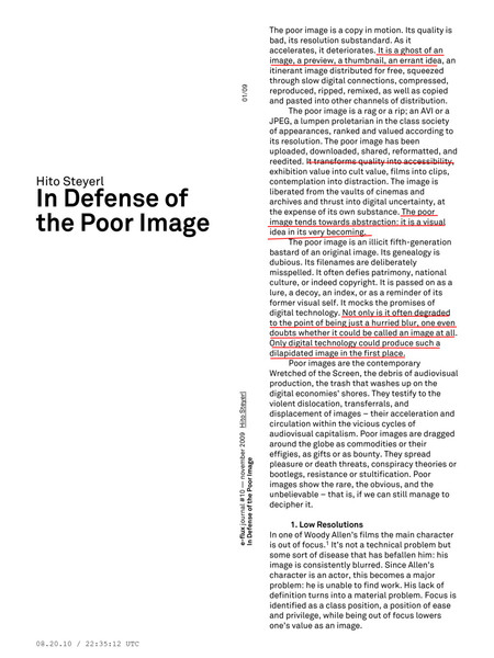 steyerl-indefenseofthepoorimage.pdf