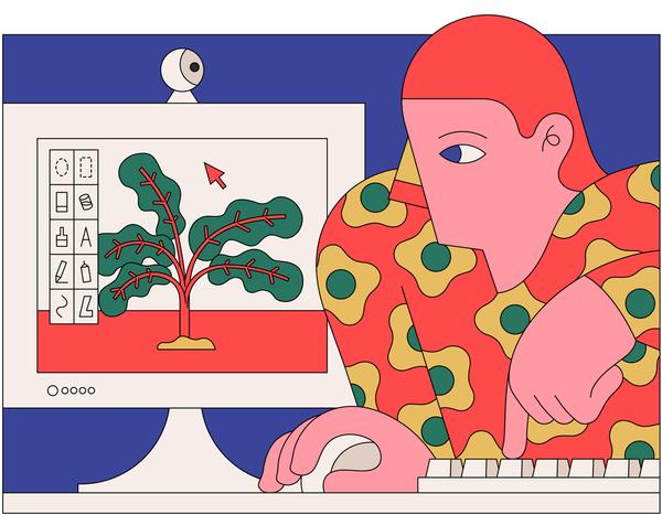 camilohuinca-mspaint-illustration-itsnicethat-02.png?1502968204