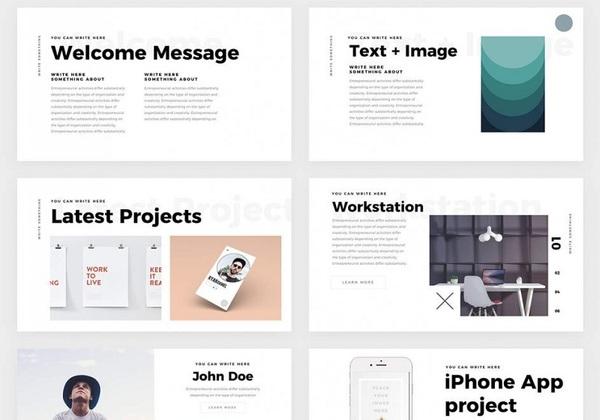 simple-minimal.jpg