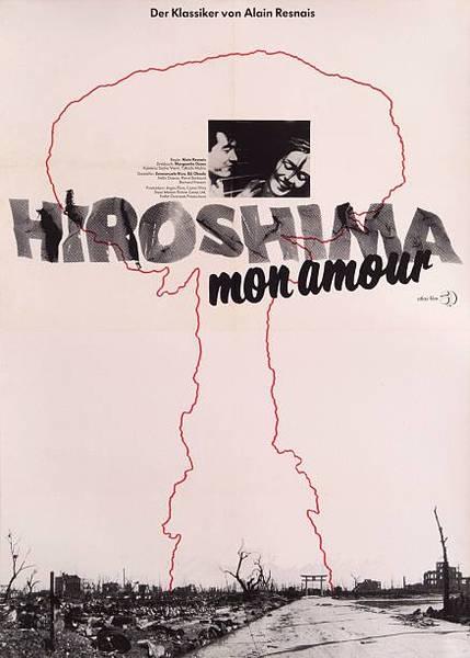 german-poster-for-alain-resnais-1959-drama-hiroshima-mon-amour-riva-picture-id507199995?k=6-m=507199995-s=612x612-w=0-h=x1fc...
