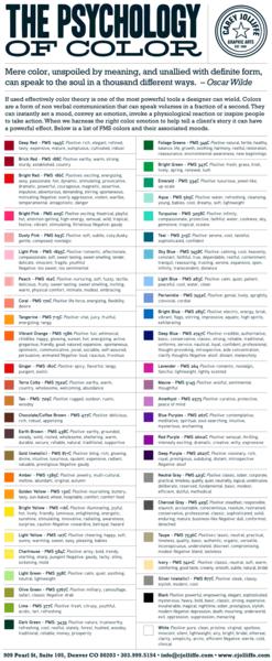 psicologia-del-color-pantone1.png