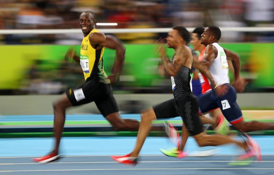 human-performance-runners-usain-bolt.adapt.1190.1.jpg