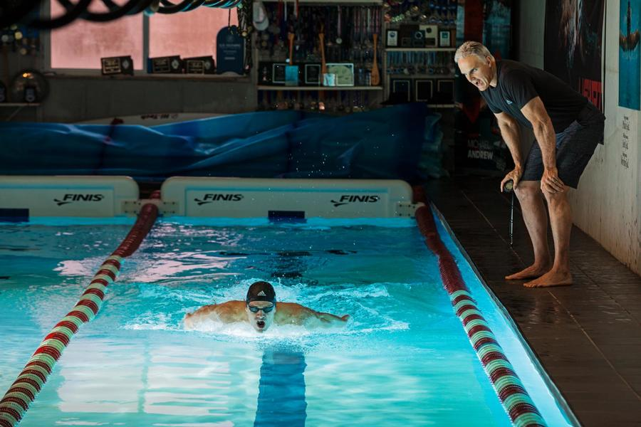 human-performance-swimmer-pool.adapt.1900.1.jpg