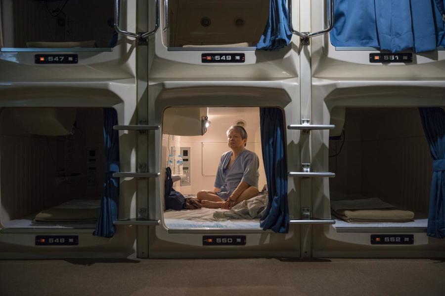 sleep-tokyo-capsule-hotel-japan-portrait-capsules.ngsversion.1531800099068.adapt.1190.1.jpg